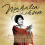 First Lady Of Gospel In Concer - Mahalia Jackson