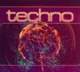 Techno 2018 - V/A