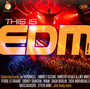 This Is Edm - V/A
