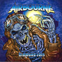 Diamond Cuts - B-Sides - Airbourne