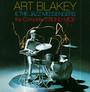 Complete Three Blind Mice - Art Blakey / The Jazz Messengers