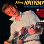 Viens Danser Le Twist/ Sings America's Rockin' Hits - Johnny Hallyday