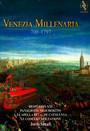 Venezia Millenaria - Hesperion XXI