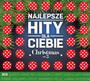Najlepsze Hity Dla Ciebie - Christmas vol. 3 - Najlepsze Hity Dla Ciebie