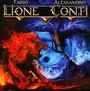Lione/Conti - Lione / Conti