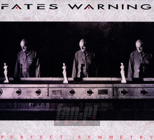 Perfect Symmetry - Fates Warning