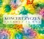 Koncert Życzeń: Zatańcz Ze Mną - Koncert Życzeń