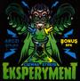 Eksperyment - Bonus Rpk & Arczi Szajka