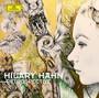 Restrospective - Hilary Hahn