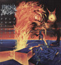 Formulas Fatal To The - Morbid Angel