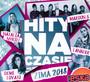 Hity Na Czasie Zima 2018 - Radio Eska: Hity Na Czasie