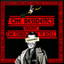 The Third Reich 'n Roll: 2CD Preserved Edition - The Residents