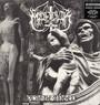 Plague Angel - Marduk