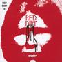 Red Dirt II - Red Dirt