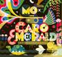 Mo X Caro Emerrald Grandmono - Caro Emerald