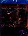Live On Soundstage - Michael McDonald