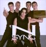 N Sync - N-Sync
