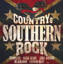 Country & Southern Rock - V/A
