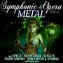 Symphonic & Opera Metal - Symphonic & Opera Metal