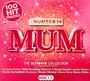 No.1 Mum - V/A