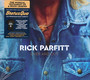 Over & Out - Rick Parfitt