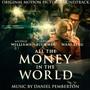 All The Money In The World  OST - Daniel Pemberton