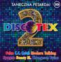 Discotex 2 - V/A