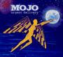 Urgent Delivery - Mojo