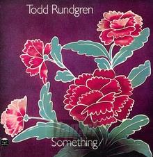 Something/Anything - Todd Rundgren