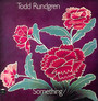 Something/Anything - Todd Rundgren