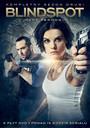 Blindspot, Sezon 2 - Movie / Film