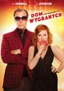 Dom Wygranych - Movie / Film