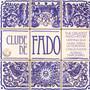 Original Fado - V/A