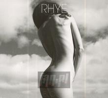 Blood - Rhye