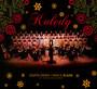Kolędy - Zespół Pieśni I Tańca Śląsk
