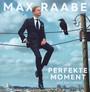 Der Perfekte Momentwird - Max Raabe