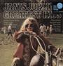 Greatest Hits - Janis Joplin