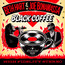 Black Coffee - Beth Hart / Joe Bonamassa