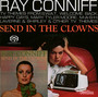 Theme From S.W.A.T. & Other TV Themes - Ray Conniff