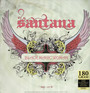 Best Of Black Magic Woman Live 1978 - Santana