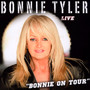 Live In Concert - Bonnie Tyler