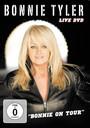 Live Ana Personal - Bonnie Tyler