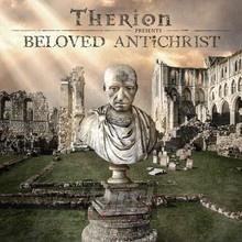 Beloved Antichrist - Therion