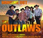 Hanging Out - The Outlaws
