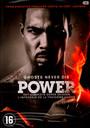 Power - Season 3 - TV Series