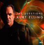 Questions - Kurt Elling