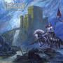 Conquerer's Oath - Visigoth
