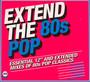Extend The 80s Pop - V/A