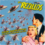 Flying Saucer Attack: The Complete Recordings 1977-1979 - Rezillos