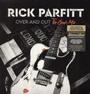 Over & Out-The Band Mixes - Rick Parfitt